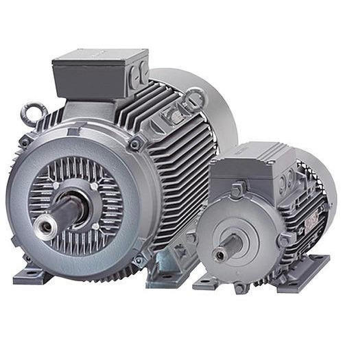 Siemens motor frame size catalogue for Siemens electric motors catalog