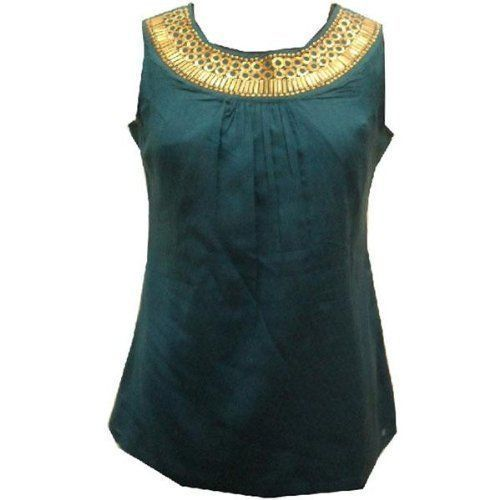 Ladies Designer Top. Ladies Designer Top at Rs 200  piece   Ladies Tops   ID  9656490248