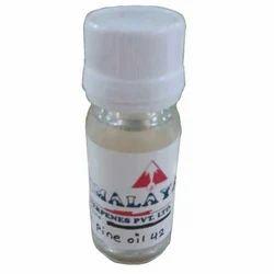 Pine Oil 42