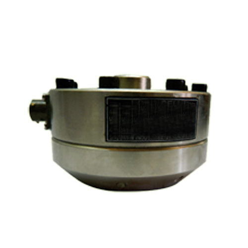 Load Cell Pancake Load Cell Manufacturer From Bengaluru