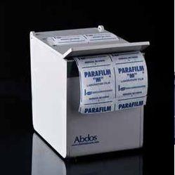 Parafilm Dispenser Acrylic