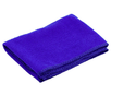 Mop Microfiber Towel