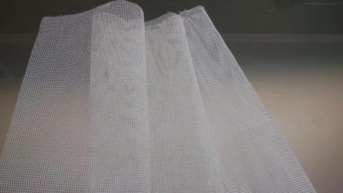 Anti Radiation Fabric Manufacturer from Bengaluru