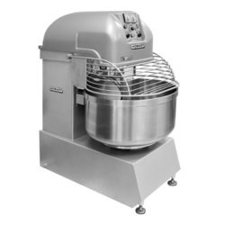 Commercial Spiral Mixer