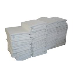 Waterproof Mattress Protector Pad
