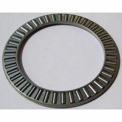 Stainless Steel Metal Needle Roller Thrust Bearing