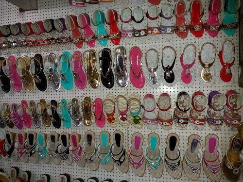 18a6a5582f6e Read More. Child Footwear