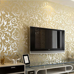 Waterproof Wallpaper at Best Price in India