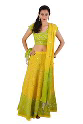 Ghagra Choli Gagra Choli Suppliers Traders Amp Manufacturers