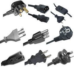Power Cords Cables