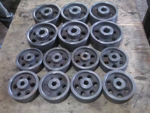 H Iron Manufacturers Mail: Atharva Industrial Equipments Private Limited, Pune
