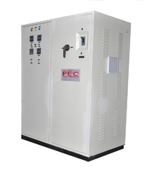 100 Kva To 7000 Kva Automatic Voltage Regulator
