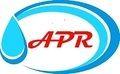 APR Tech