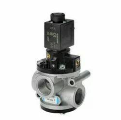Univer AG-3232 Poppet Valve, For Industrial