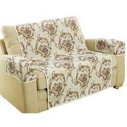 Delicieux Printed Sofa Cover