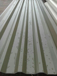 Roofing Sheets Manufacturers Suppliers Amp Dealers In