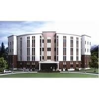 Institutional Construction Services