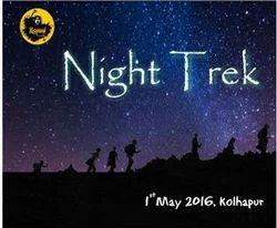 Night Trek