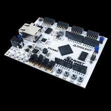 Arty Board Artix-7 FPGA Development Board