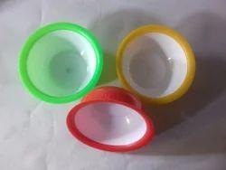 Jio Bowl