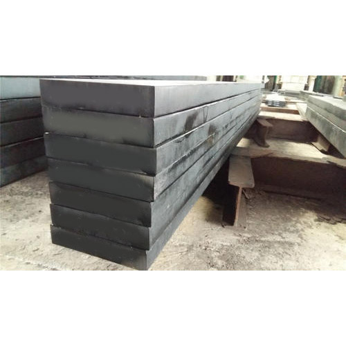 D3 Cold Work Steel Flat Bars