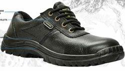 Hillson Shoes