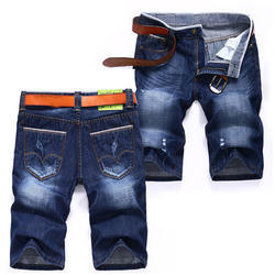 Latest Mens Jeans, Casual Jeans - Sri Chennakesava Mens Wear ...