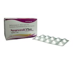 Neurotonics and Neurotrophic Products