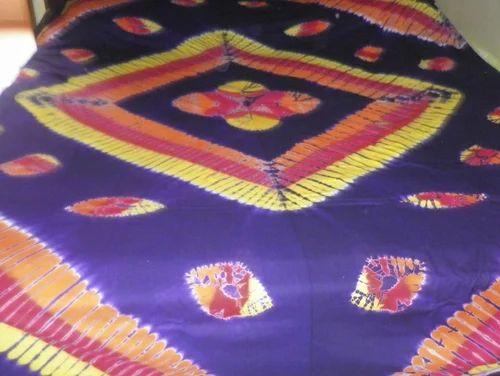 Product Image. Read More. Batik Bed Sheets