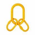 Oblong Ring