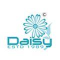 DAISY (ESTD 1989) APPAREL DESIGNERS