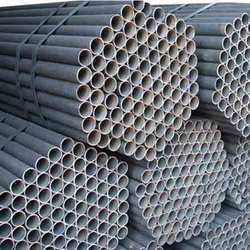 Carbon Steel For Construction Industry
