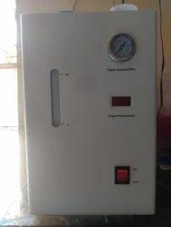 Hydrogen Gas Generator