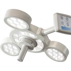 MI LED Surgery Light