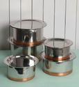 Steel Pan