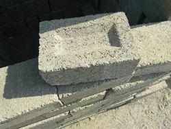 Cement Block