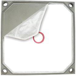 Polypropylene Filter Cloth