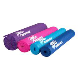 Yoga Mat In Pune Maharashtra India Indiamart