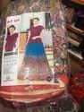 Tapata Silks Fabrics