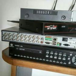 Audio Vedio System