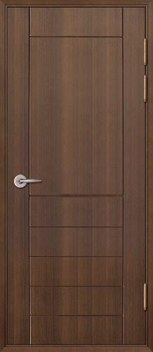 ABS Doors & Abs Doors Acrylonitrile Butadiene Styrene Door - Right Point ...