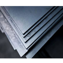 Galvanized Sheet in Chennai, Tamil Nadu | Galvanized Sheet Price in