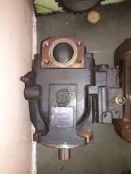 Sauer Danfoss GRL074BLS2520NN Hydraulic Pump