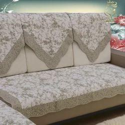 Sofa Slipcovers India Thesofa