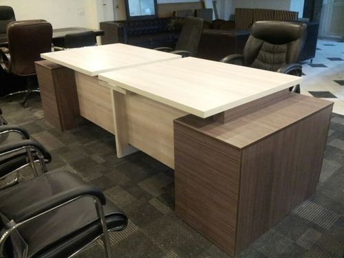 office table at rs 25500 piece s office tables id 12753433012