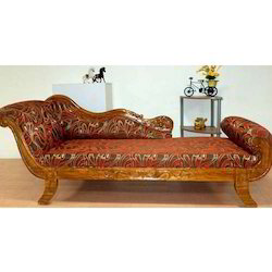 Diwan Sofa New Model Diwan Sofa Sets Wooden Furniture Set