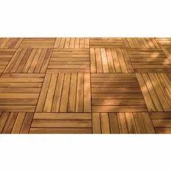 Wooden Floor Tiles Wood Flooring Tiles Latest Price Manufacturers