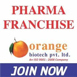 Pharma Monopoly In Punjab