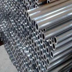 317L Stainless Steel Tube