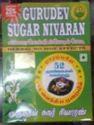 Sugar nivaran diabetic powder